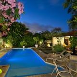 Suite, Pool View - Outdoor Pool