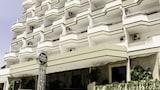 Hotel , Balneario Camboriu