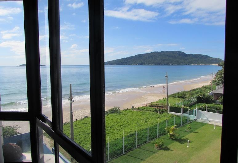 Ingleses Praia Hotel, Florianopolis, Suite, Camera