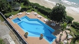 Choose This Beach Hotel in Florianopolis -  - Online Room Reservations