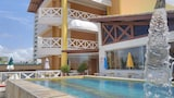 Choose This 2 Star Hotel In Aracaju
