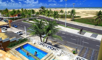 Enter your dates for our Aracaju last minute prices