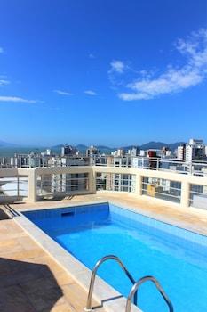 Foto di Rio Branco Apart Hotel a Florianopolis