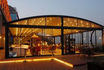 Fotografia hotela (BB Celik Palace Bursa) v meste Bursa