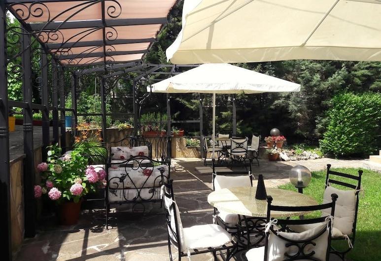 Motivi Hotel, Varna