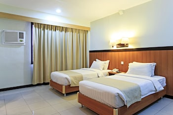 Image de The Orchard Cebu Hotel & Suites à Mandaue