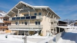 Choose this Apartment in Westendorf - Online Room Reservations