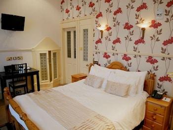 Bild vom Hotel Ceilidh-donia in Edinburgh