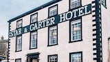 Reserve this hotel in Linlithgow, United Kingdom