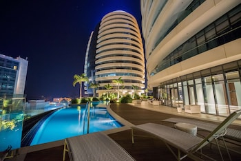 Picture of Radisson Blu Hotel & Residence, Maputo in Maputo
