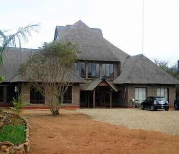 Picture of Copacopa Lodge and Conference Centre in Kruger National Park