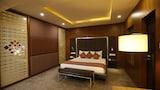 Hotel unweit  in Katmandu,Nepal,Hotelbuchung