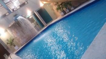 Image de Amuarama Hotel à Fortaleza