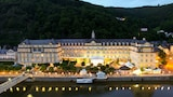 Bilde av Häcker's Grand Hotel Bad Ems i Bad Ems
