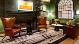 Reserve this hotel in Hanover, New Hampshire