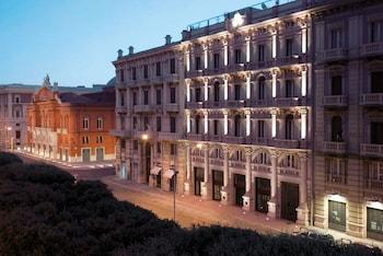Picture of iH Hotels Bari Oriente in Bari
