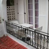 Superior Twin Room - Balkoni