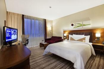 Picture of Hilton Garden Inn Konya Turkey in Konya