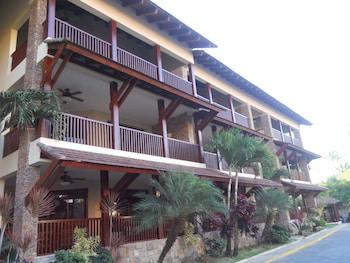 Foto Condo Hotel Caribey di Las Terrenas