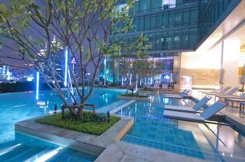 Picture of Sivatel Bangkok in Bangkok