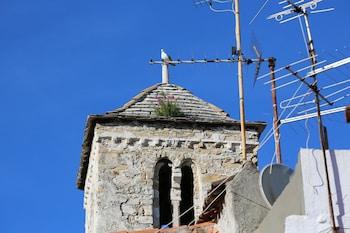 A(z) Malena Palace hotel fényképe itt: Split