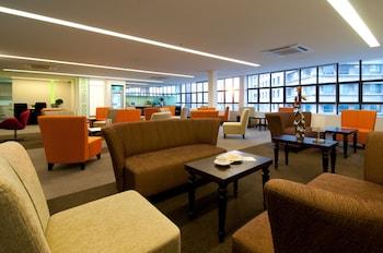 Fotografia do Citrus Hotel Johor Bahru by Compass Hospitality em Johor Bahru