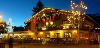 Picture of Hotel Gasthof Gramshammer in Vail
