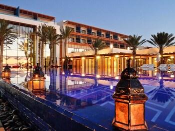 Picture of Sofitel Essaouira Mogador Golf & Spa in Essaouira
