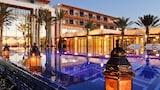 Hotel di Essaouira,penginapan Essaouira,penempahan hotel Essaouira dalam talian