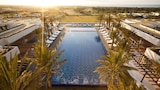 Reserve this hotel in Essaouira, Morocco