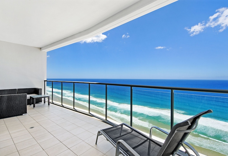 ULTIQA Air On Broadbeach, Broadbeach