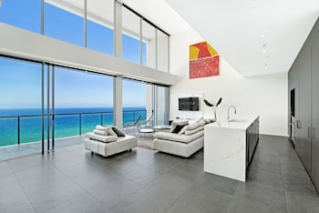 Picture of ULTIQA Air On Broadbeach in Broadbeach