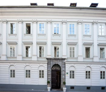 Slika: Antiq Palace Hotel And Spa ‒ Ljubljana