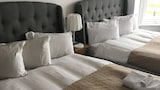 Choose This Beach Hotel in Blackpool -  - Online Room Reservations