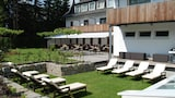 Picture of Avital Resort Winterberg in Winterberg