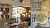 Sélectionnez cet hôtel quartier  Dresde, Allemagne (réservation en ligne)