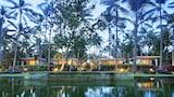 Hotely ve městě Pekutatan,ubytování ve městě Pekutatan,rezervace online ve městě Pekutatan