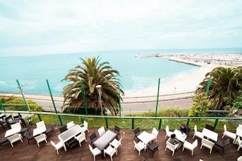 Picture of Hotel del Golfo Finale Ligure in Finale Ligure