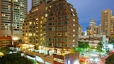 Hotel unweit  in Bangkok,Thailand,Hotelbuchung