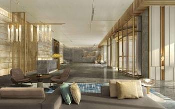 Bild vom Kempinski Hotel Nanjing in Nanjing