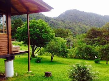 Picture of Lemon House Monteverde in Monteverde