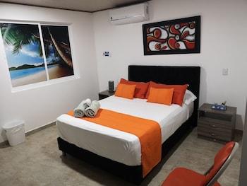 Slika: Hotel Mare Mare Inn ‒ San Andres