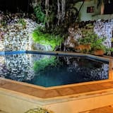 Baldwin's Guest House Cozumel