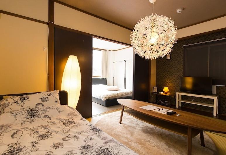 夢路宅邸酒店, 大阪