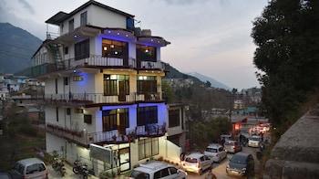 Kuva Hotel Snow Crest Inn-hotellista kohteessa Dharamshala