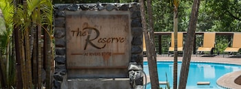 Picture of The Reserve Boutique Hotel in Hazyview