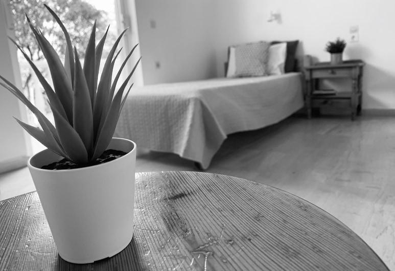 Kapsaskis Studios, Zakynthos, Standard Studio, Room