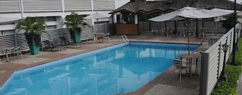 Picture of Top Rate Hotel in Owerri
