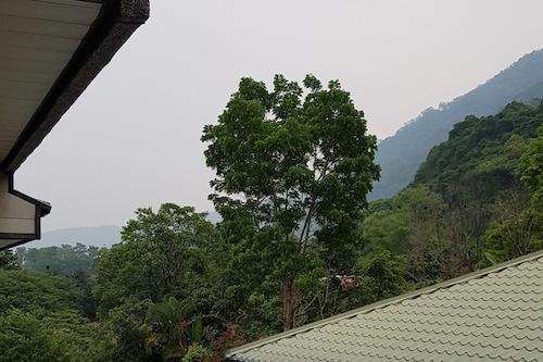 톈쿼루다디