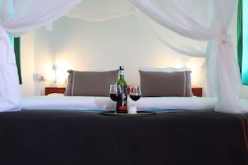 Foto del Dan Stam Hotel en Arusha